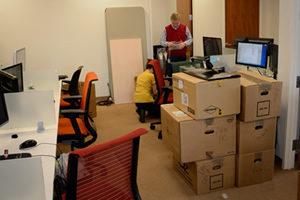 ofis-tasimaciligi
